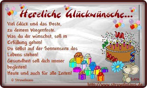 Geburtstagswünsche Zum 4 Geburtstag  Angela J Phillips Blog Geburtstagswünsche 4 Geburtstag