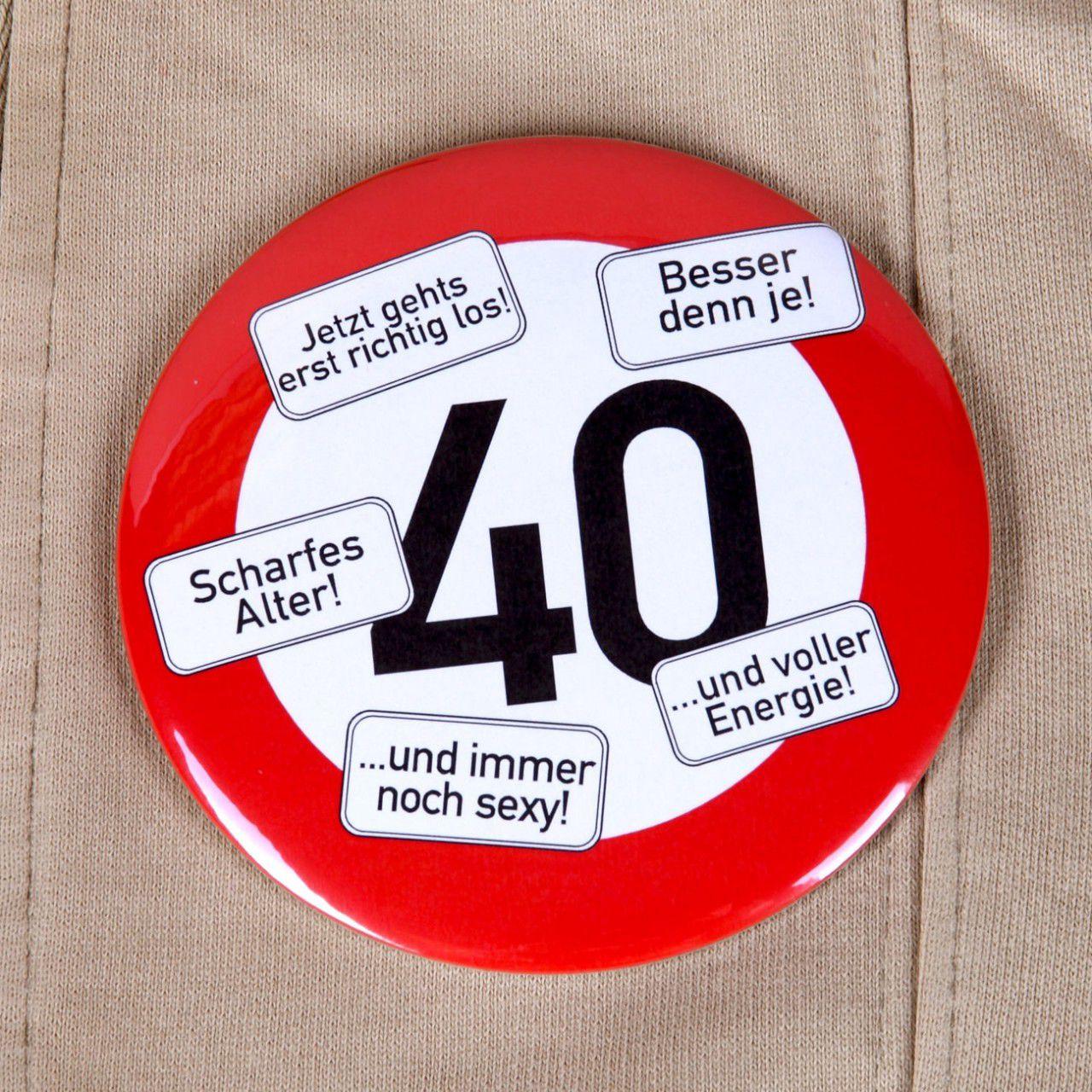 Geburtstagswünsche Zum 40 Geburtstag Mann  40 Geburtstag Mann Einladungen Geburtstag Einladungen