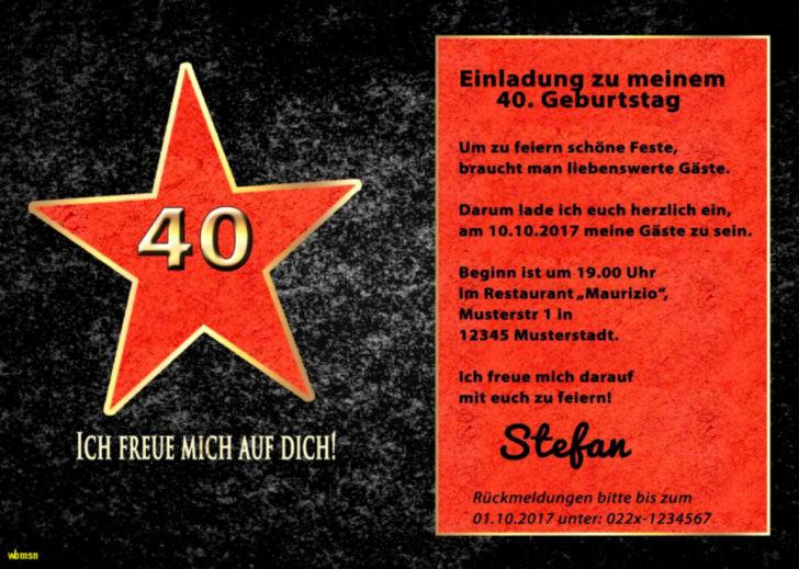 Geburtstagswünsche Zum 40 Mann  geburtstagswünsche zum 40 mann droitshumainsfo