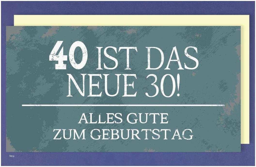 Geburtstagswünsche Zum 40 Mann  zum 40 geburtstag mann Beste Geburtstagswünsche Zum 40
