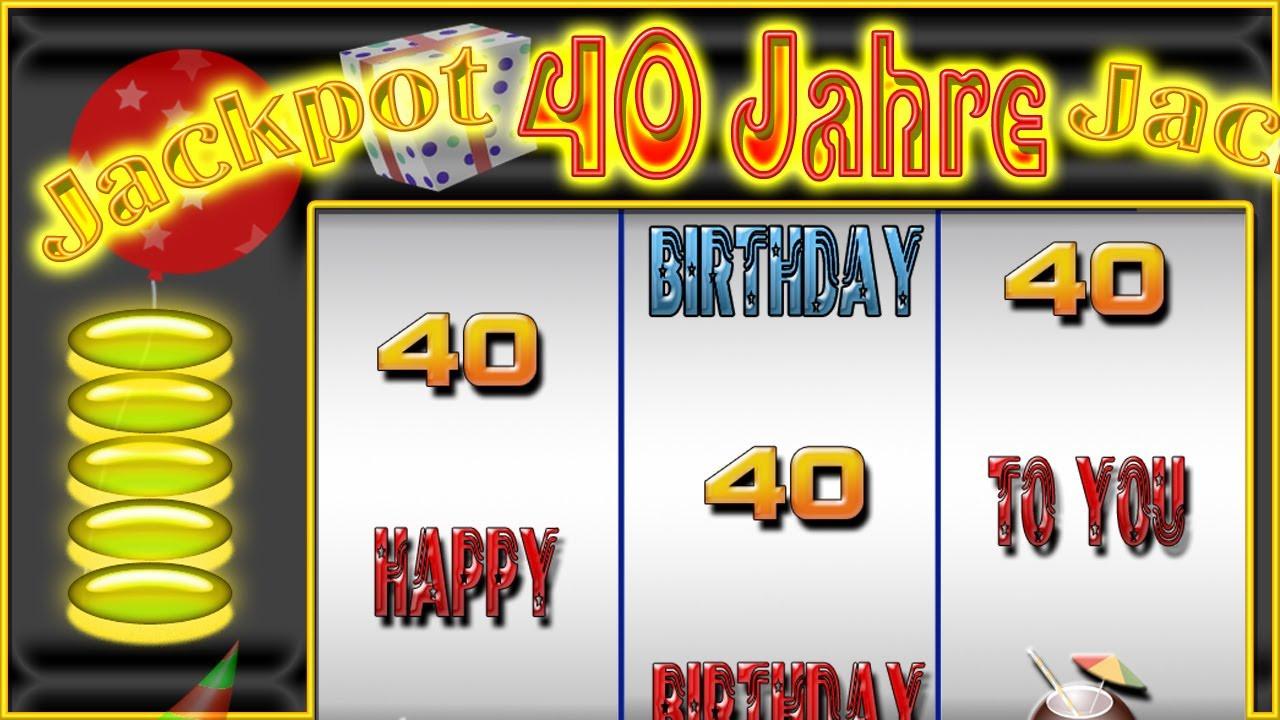 Geburtstagswünsche Zum 40 Mann  40 Jahre Geburtstagskarte Geburtstag 40 lustig Alles