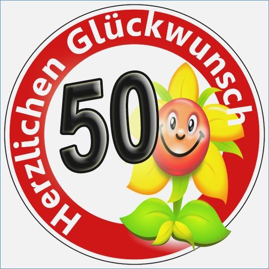 Geburtstagswünsche Zum 50  Geburtstag 50 Lustig – travelslow