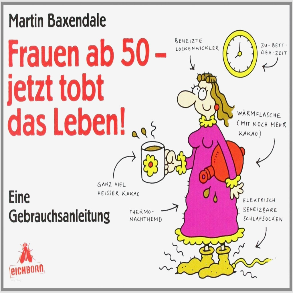 Geburtstagswünsche Zum 50  Geburtstagswünsche Zum 50 Frau Lustig droitshumainsfo