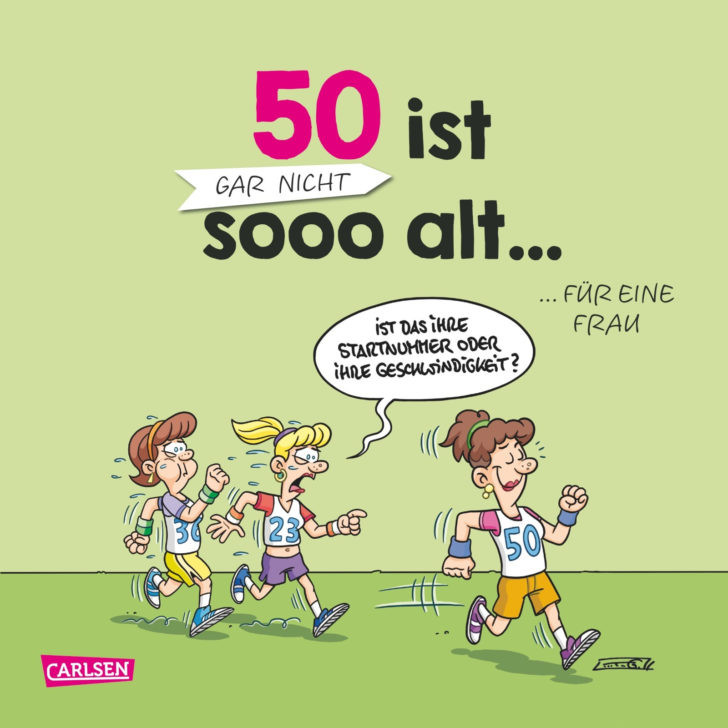 Geburtstagswünsche Zum 50  Geburtstagswünsche Zum 50 Ehefrau droitshumainsfo