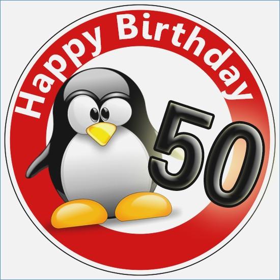 Geburtstagswünsche Zum 50 Lustig  Bilder Zum 50 Geburtstag Eines Mannes – travelslow