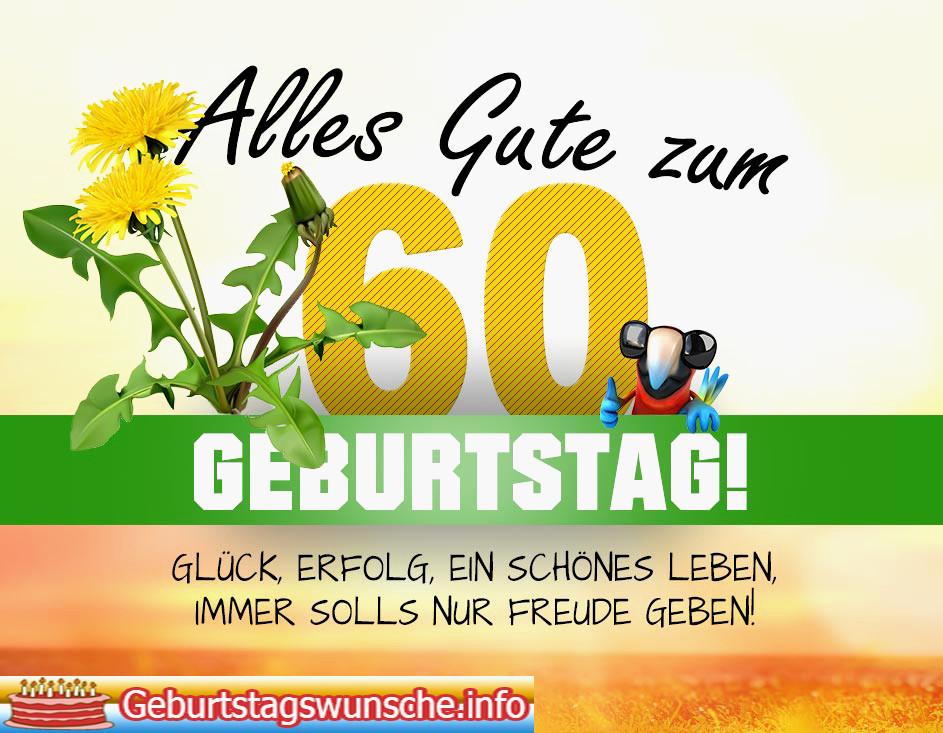 Geburtstagswünsche Zum 60  Geburtstagswünsche Zum 60 Geburtstag Für Eine Frau Foto