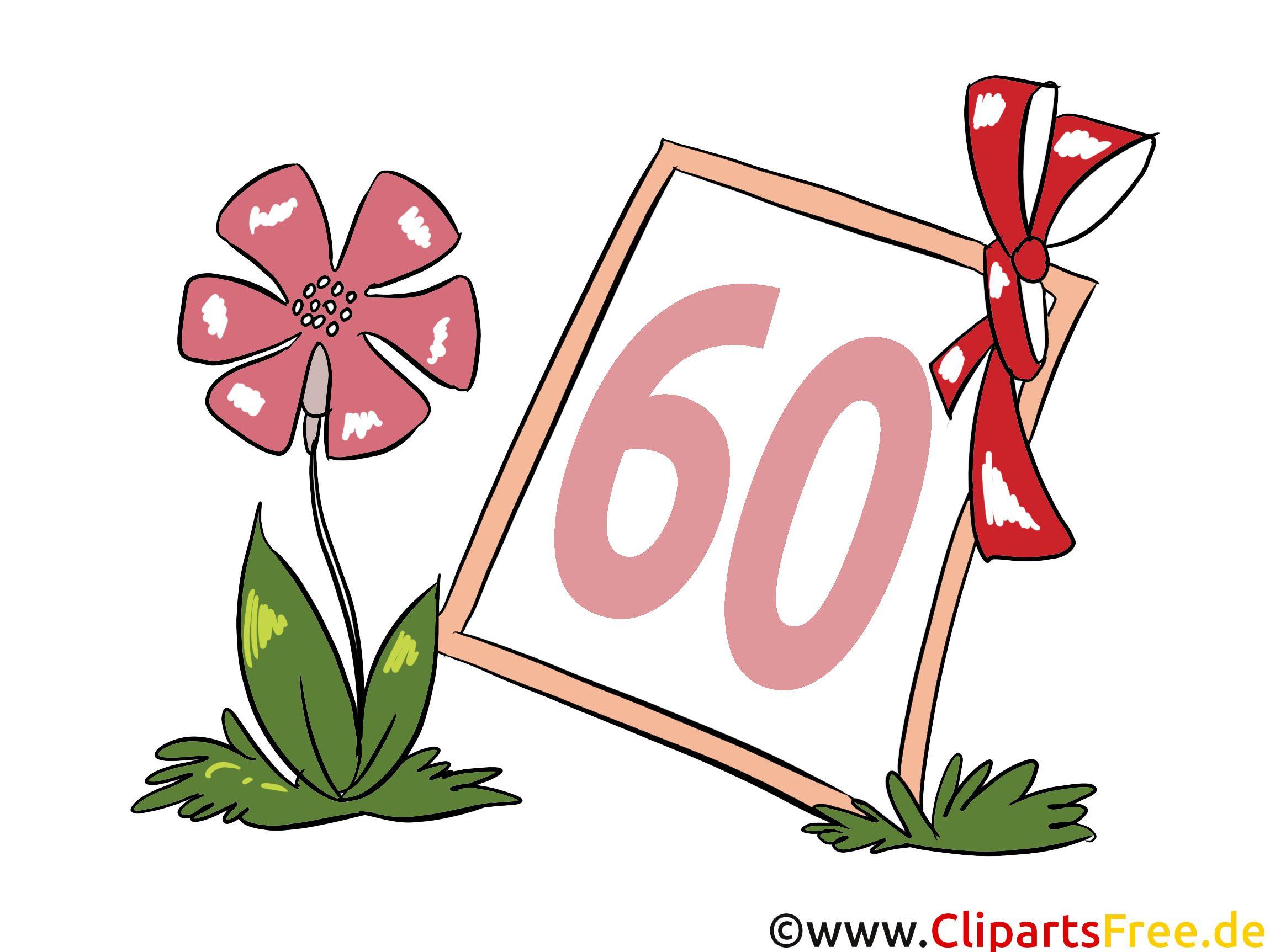Geburtstagswünsche Zum 60  Lustige Bilder Zum 60 Geburtstag