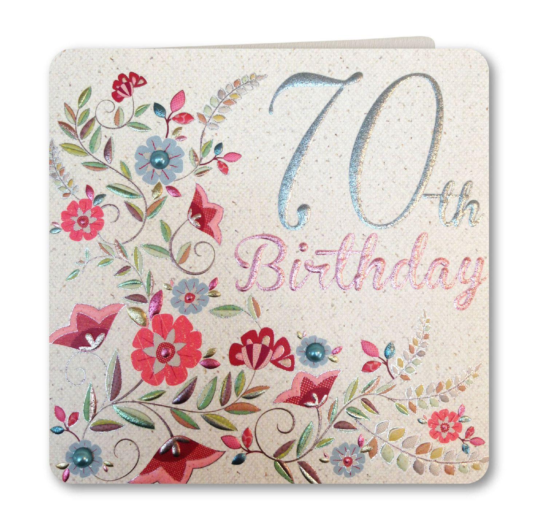 Geburtstagswünsche Zum 70.  Bilder Zum 70 Geburtstag