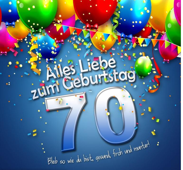 Geburtstagswünsche Zum 70.  Geburtstagswünsche zum 70 geburtstag 2 Happy Birthday World