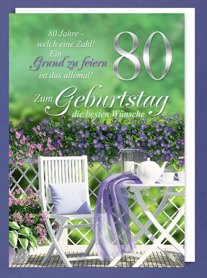 Geburtstagswünsche Zum 80.  glückwünsche zum 80 geburtstag droitshumainsfo