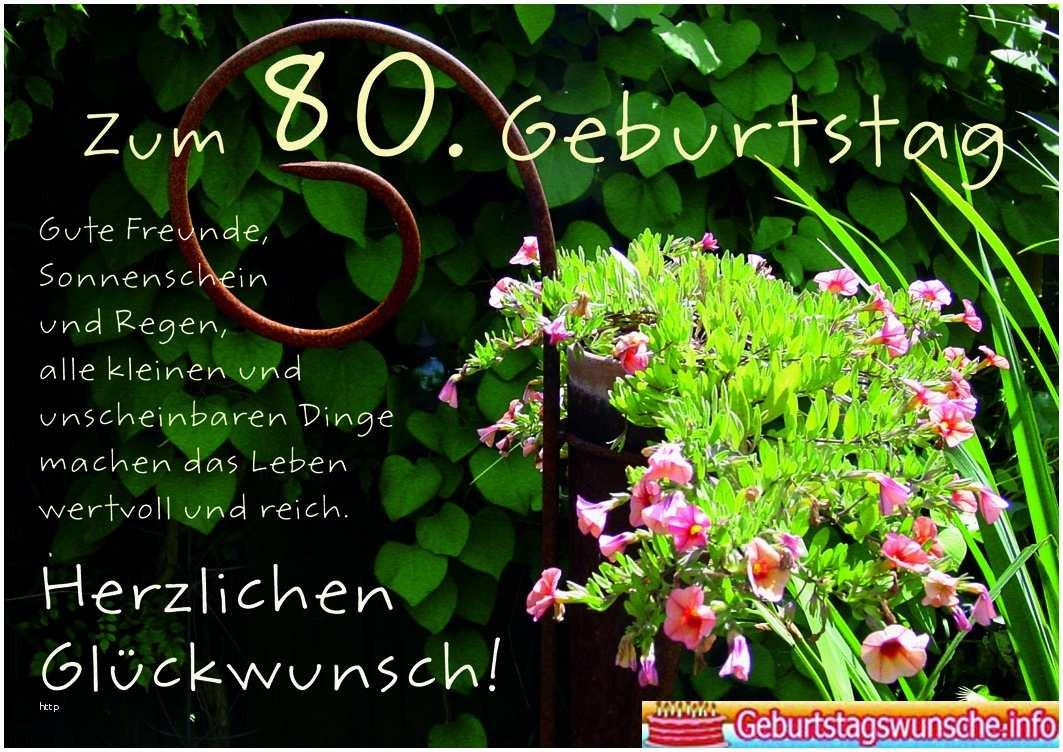 Geburtstagswünsche Zum 80.  Geburtstagswünsche Zum 80 Geburtstag Luxus