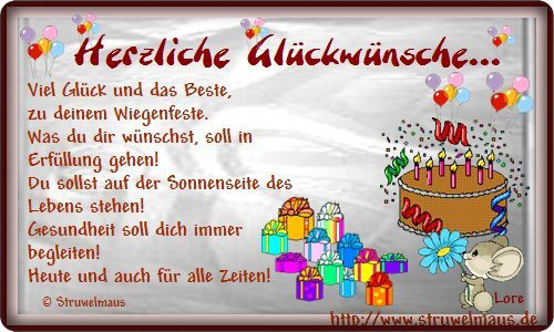 Geburtstagswünsche Zum 9 Geburtstag  Angela J Phillips Blog Geburtstagswünsche 4 Geburtstag