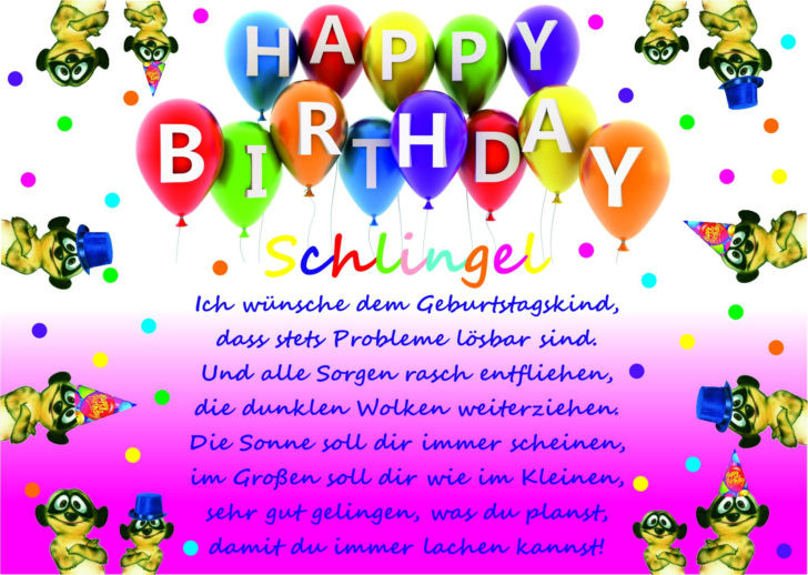 Geburtstagswünsche Zum 9 Geburtstag  glückwünsche zum 9 geburtstag mädchen droitshumainsfo