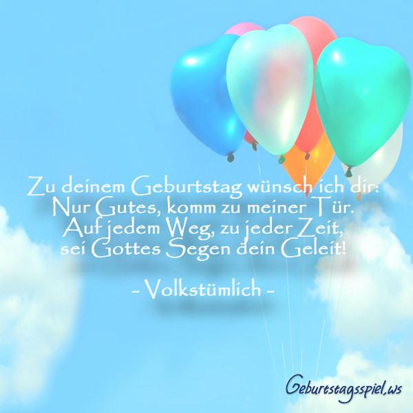 Geburtstagswünsche Zum 9 Geburtstag  GEBURTSTAGSWÜNSCHE Kreative Glückwünsche zum Geburtstag
