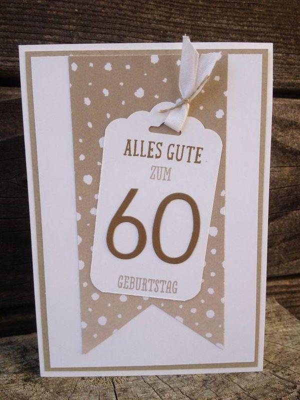 Geburtstagswünsche Zum 9 Geburtstag  Lustige Glückwünsche Zum 60 Geburtstag