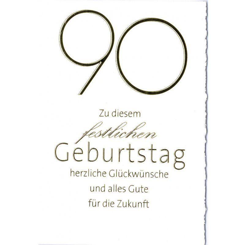 Geburtstagswünsche Zum 90. Geburtstag  einladungen zum 90 geburtstag