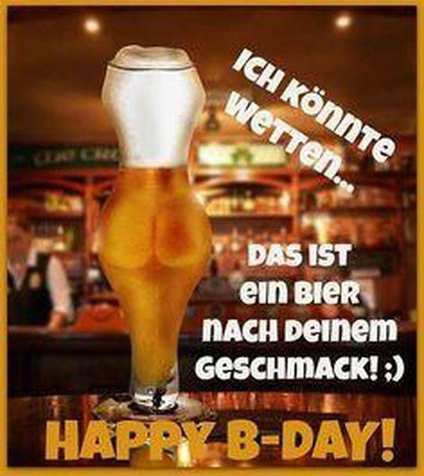 Geile Geburtstagsbilder  Lustige Geburtstagsbilder Witzige Bilder zum Geburtstag