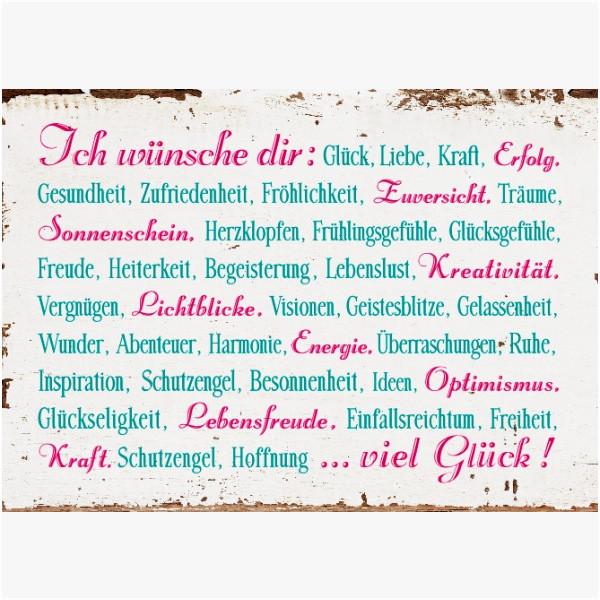 Gemeine Geburtstagssprüche  Lustige Gemeine Geburtstagssprüche Best 360 Best Lustige