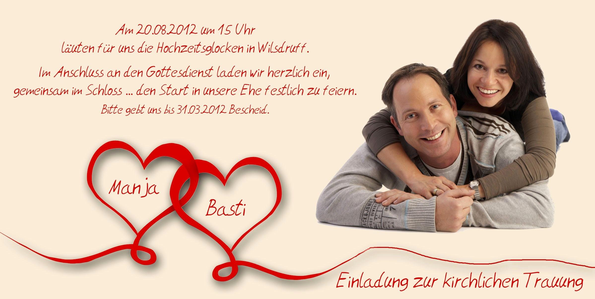 Gemeine Geburtstagssprüche  Lustige Gemeine Geburtstagssprüche Genial 2902 Best
