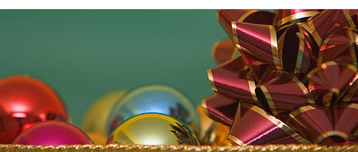 Geschenke Abzugsfähig  geschenke abzugsfähig mit 37b