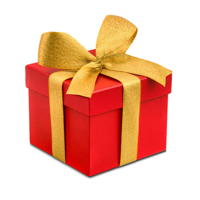Geschenke Abzugsfähig  Betriebsausgabe Alles zum Thema Betriebsausgaben