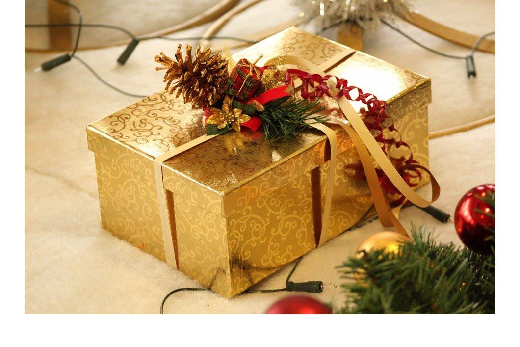 Geschenke Abzugsfähig  geschenke an angestellte abzugsfähig