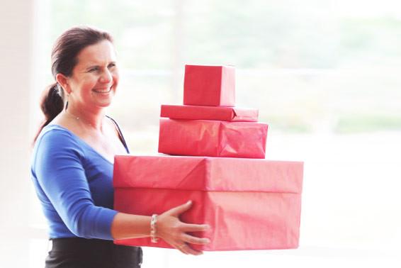 Geschenke An Kunden 35 Euro Netto Oder Brutto  geschenke 35 euro netto