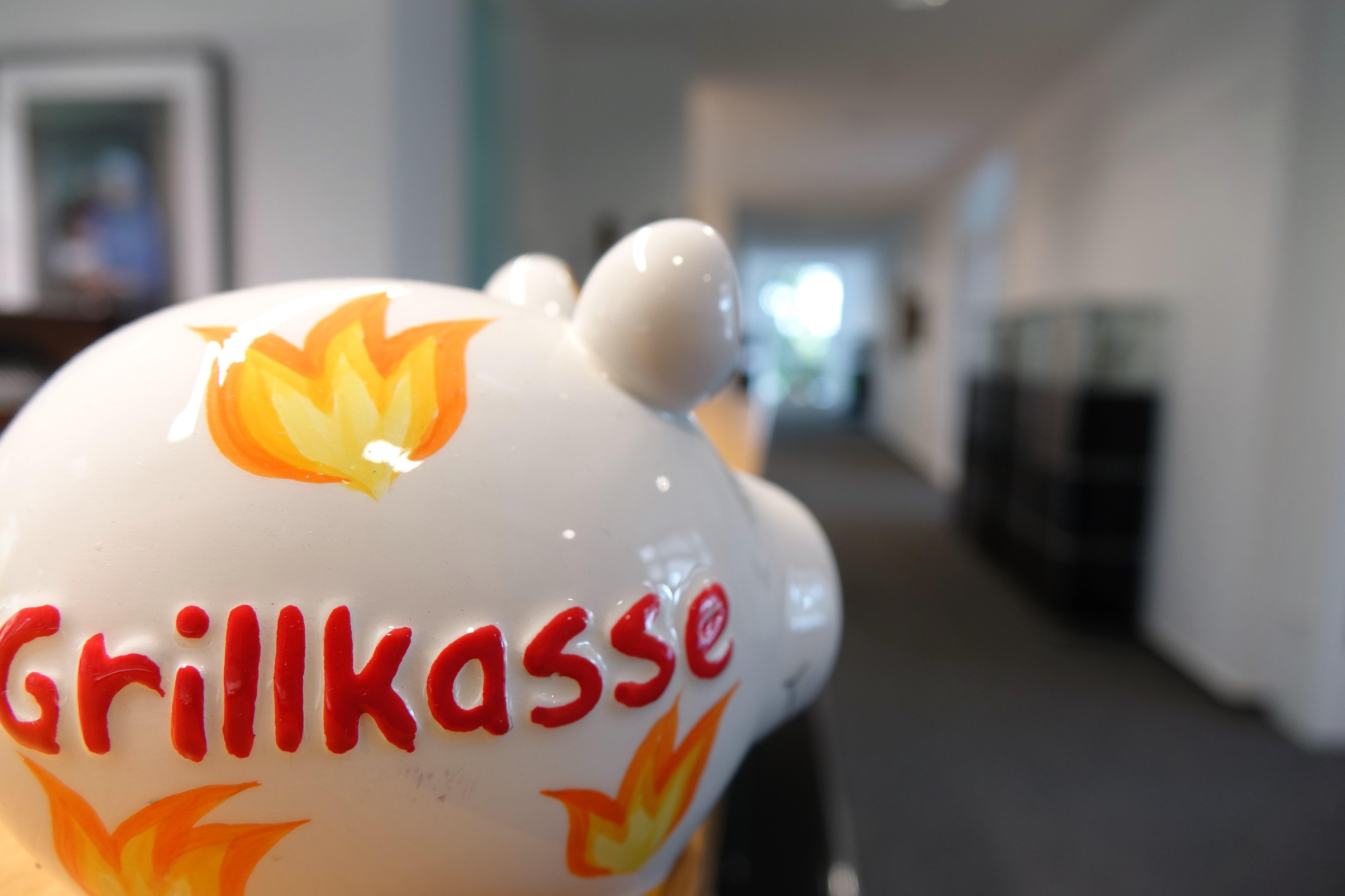 Geschenke An Kunden 35 Euro Netto Oder Brutto  Abzugsverbot für Pauschalsteuer auf Geschenke