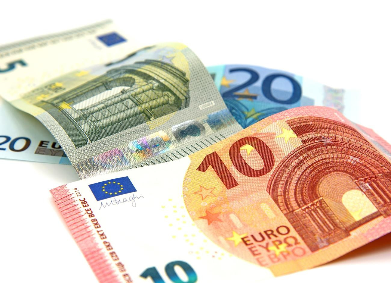 Geschenke An Kunden 35 Euro Netto Oder Brutto
