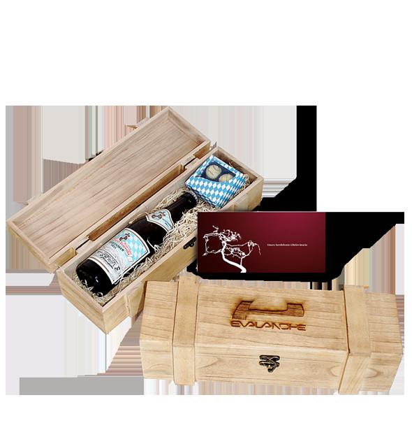 Geschenke An Kunden 35 Euro Netto Oder Brutto  Geschenke Betriebsausgabenabzug bei Geschäftspartnern und