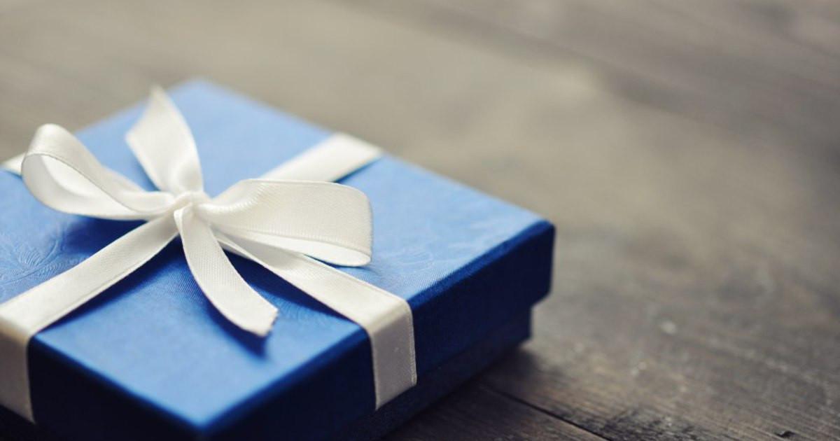 Geschenke An Kunden 35 Euro Netto Oder Brutto  Geschenke an Kunden So funktioniert