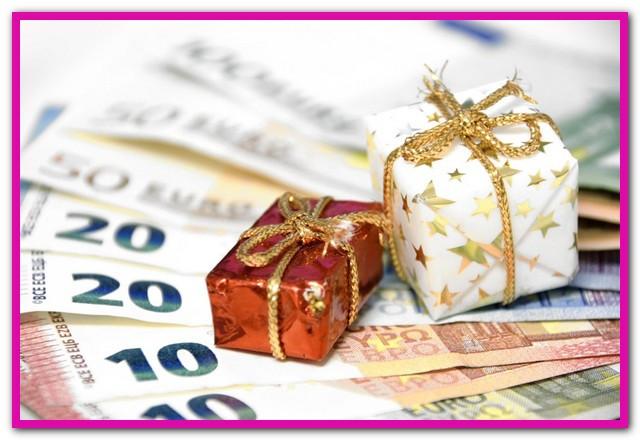 Geschenke An Mitarbeiter Buchen  Geschenke An Geschaftspartner Buchen