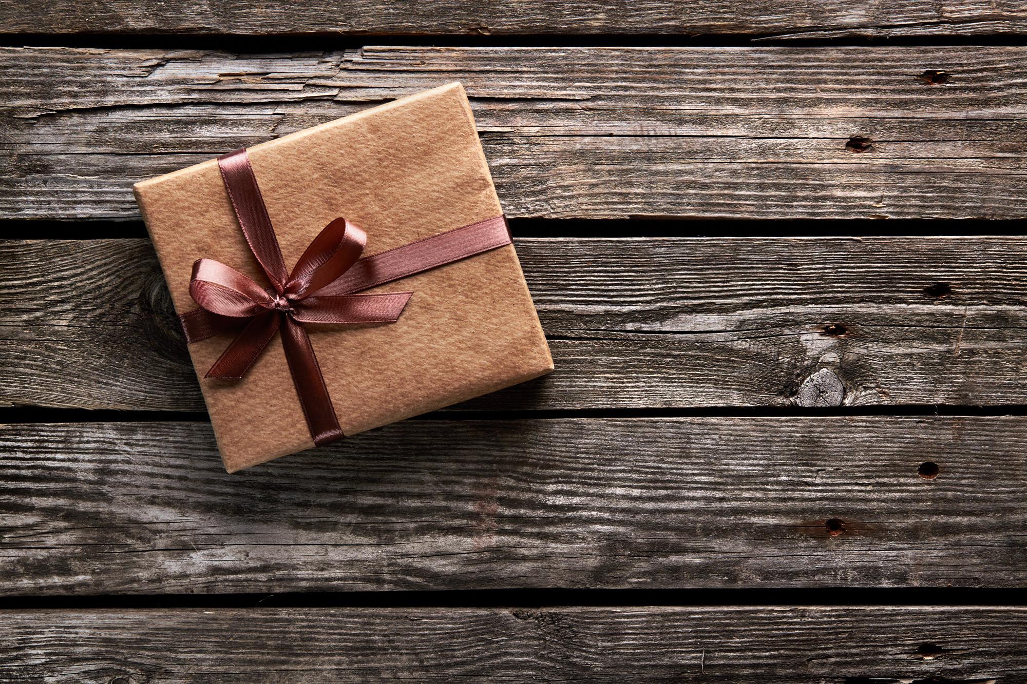 Geschenke Blog  Die besten Geschenke für Wanderer Bergsteiger und