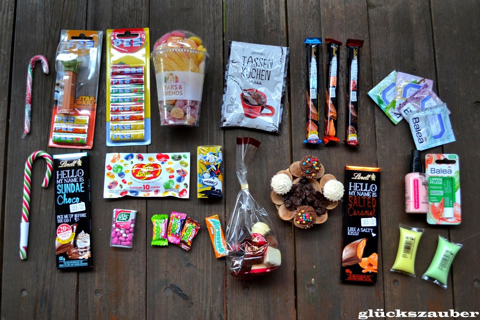 Geschenke Für 10 Jährige Jungs  geschenke für jungs 10 jahre