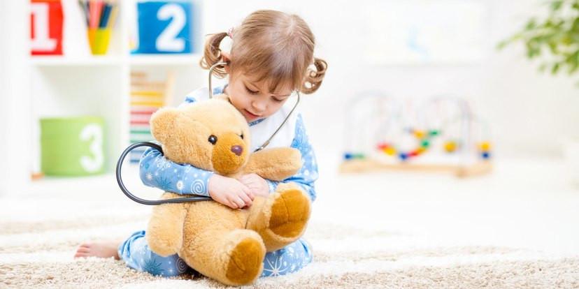 Geschenke Für 12 Jährige  Geschenke für 2 jährige Kinder Galaxus