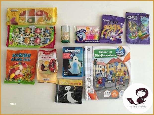 Geschenke Für 12 Jährige  50 Bewundernswerte Ideen Der Geschenke Für 5 Jährige Jungs
