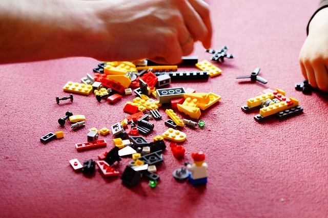 Geschenke Für 12 Jährige  Geschenke zum zusammenbauen für 7 jährige