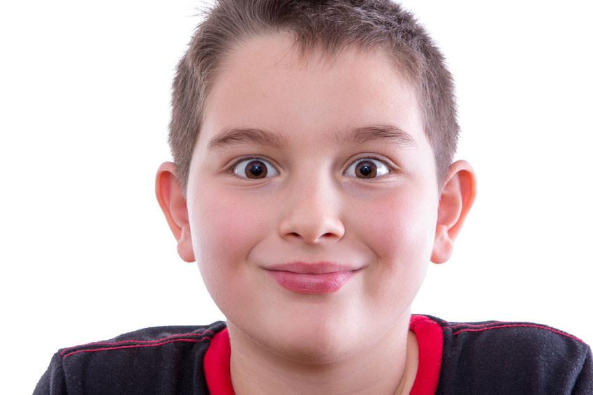Geschenke Für 12 Jährige Jungs  Geschenkideen für 12 jährigen Jungen