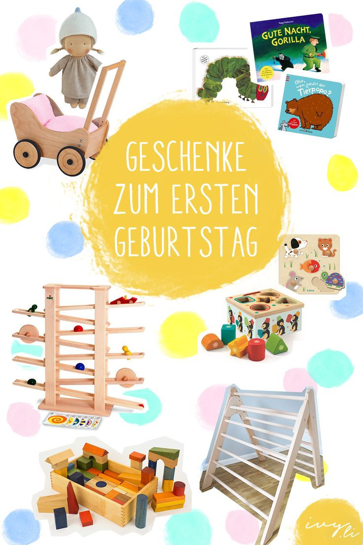 Geschenke Für 2Jährige  Die besten 25 Geschenke für 2 jährige Ideen auf Pinterest
