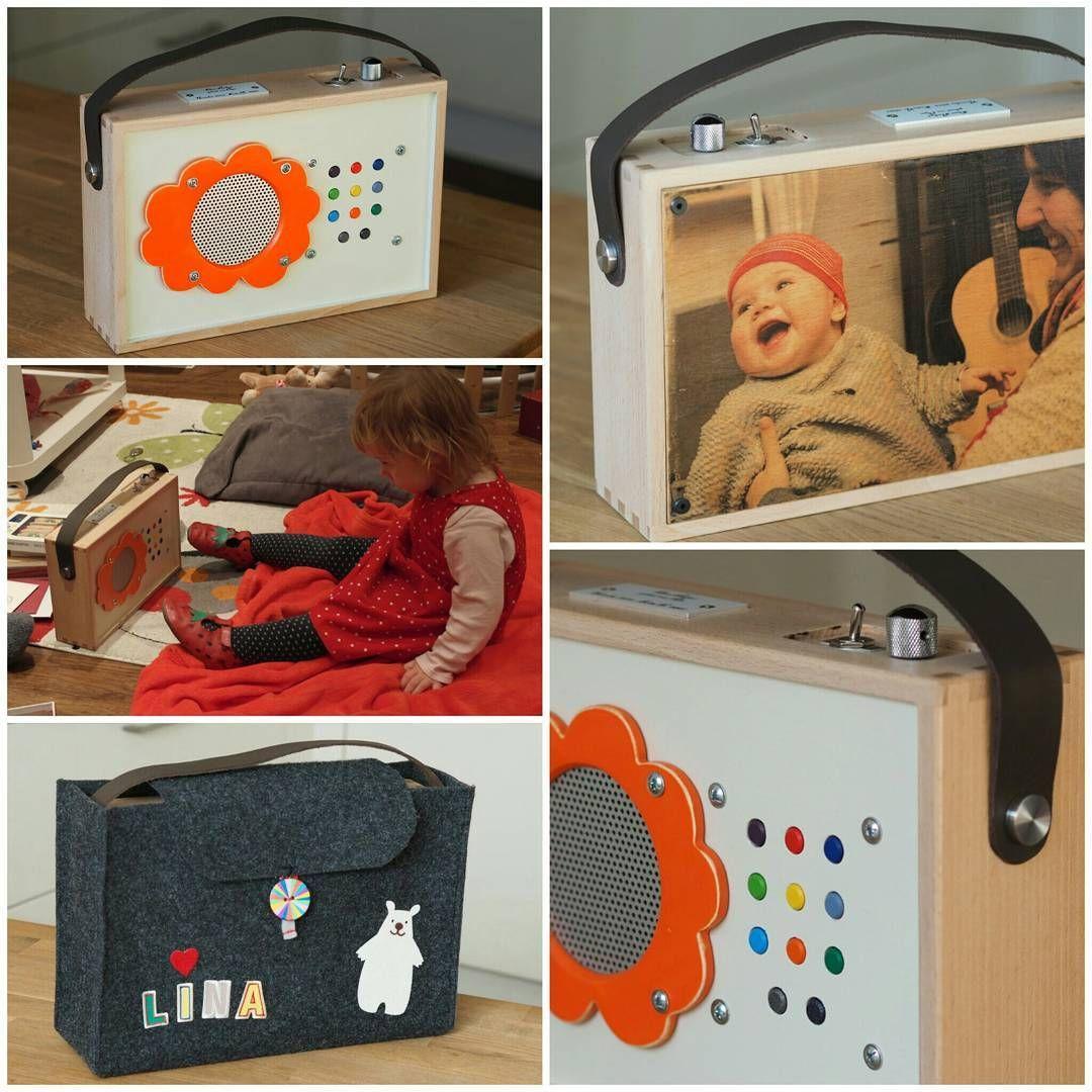 Geschenke Für 2Jährige  Das tollste Geschenk für unsere 2 Jährige Ein Hörbert