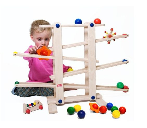 Geschenke Für 2Jährige  Geschenke für 1 Jährige