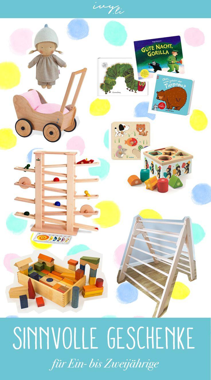 Geschenke Für 3 Jährige Mädche  Die besten 25 Geschenke für 2 jährige Ideen auf Pinterest