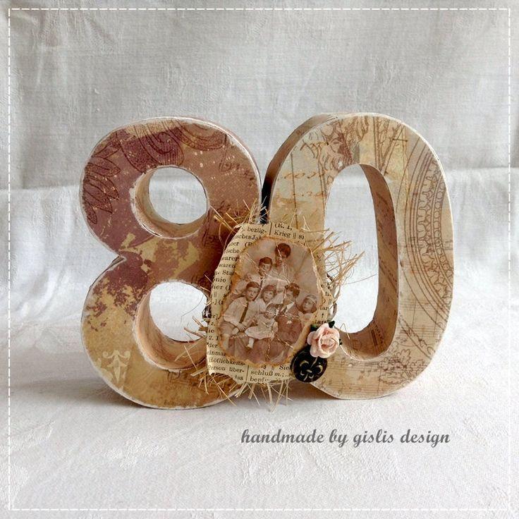 Geschenke Für 80 Jährige  geschenke zum 85 geburtstag