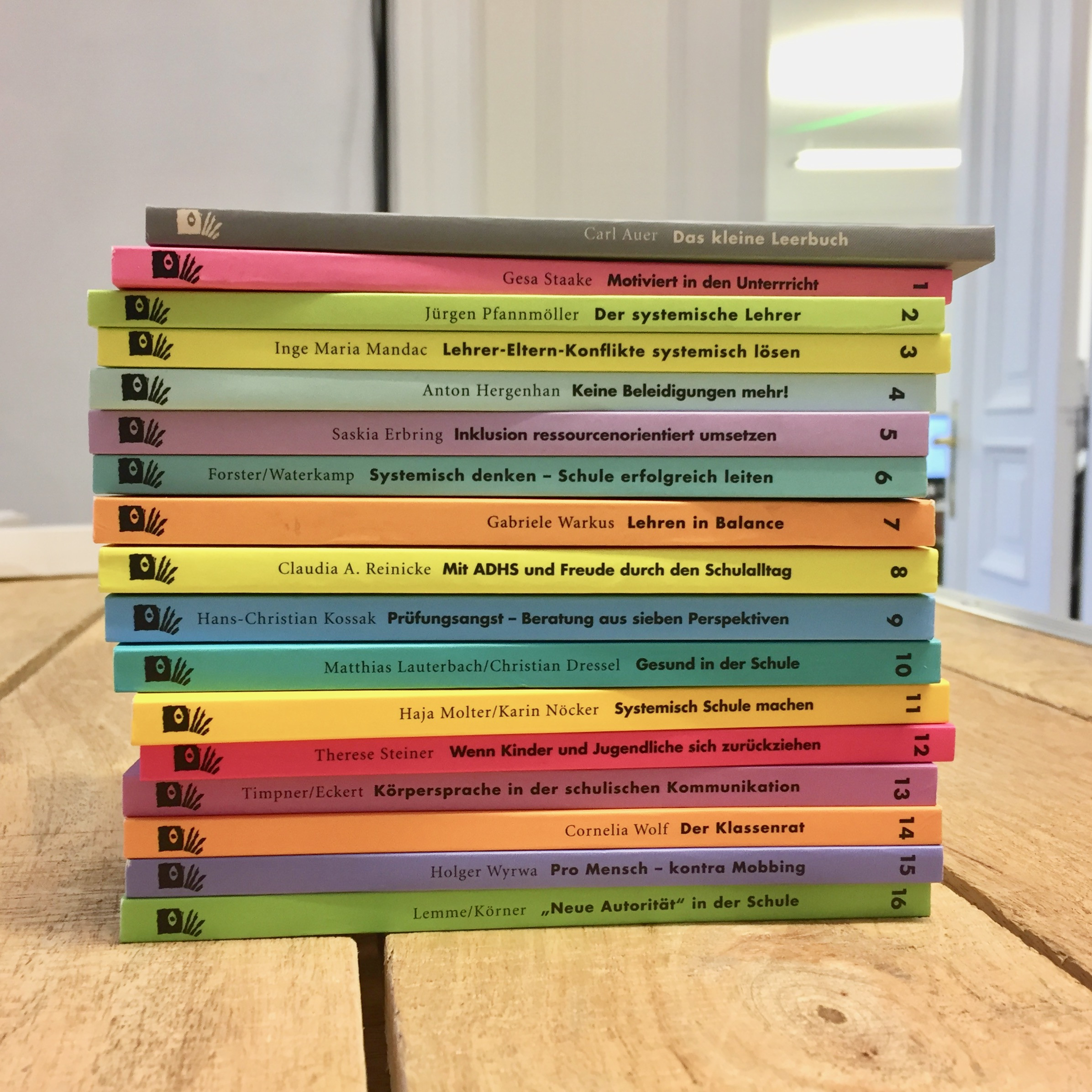Geschenke Für Angehende Lehrer  Geschenke für Lehrer Der meinUnterricht