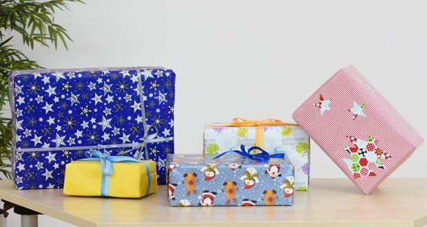 Geschenke Für Angehende Lehrer  Geschenke für angehende Lehrerinnen und Lehrer Betzold Blog