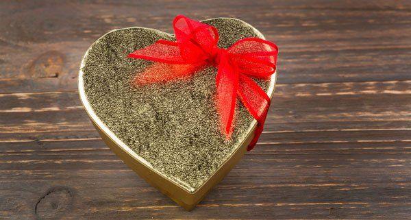Geschenke Für Den Liebsten  Weihnachten selbst gemacht Alternative Geschenkideen zum