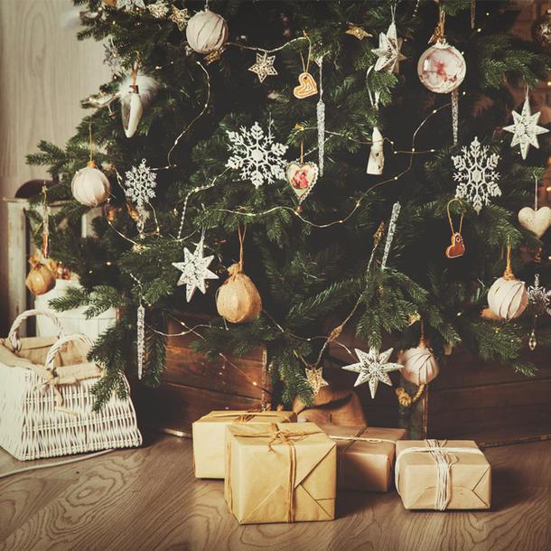 Geschenke Für Den Liebsten  SOS Der Last Minute Geschenke Guide für deine Liebsten