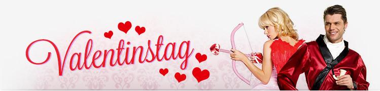 Geschenke Für Den Liebsten  Zum Valentinstag Schöne Geschenke für Liebsten