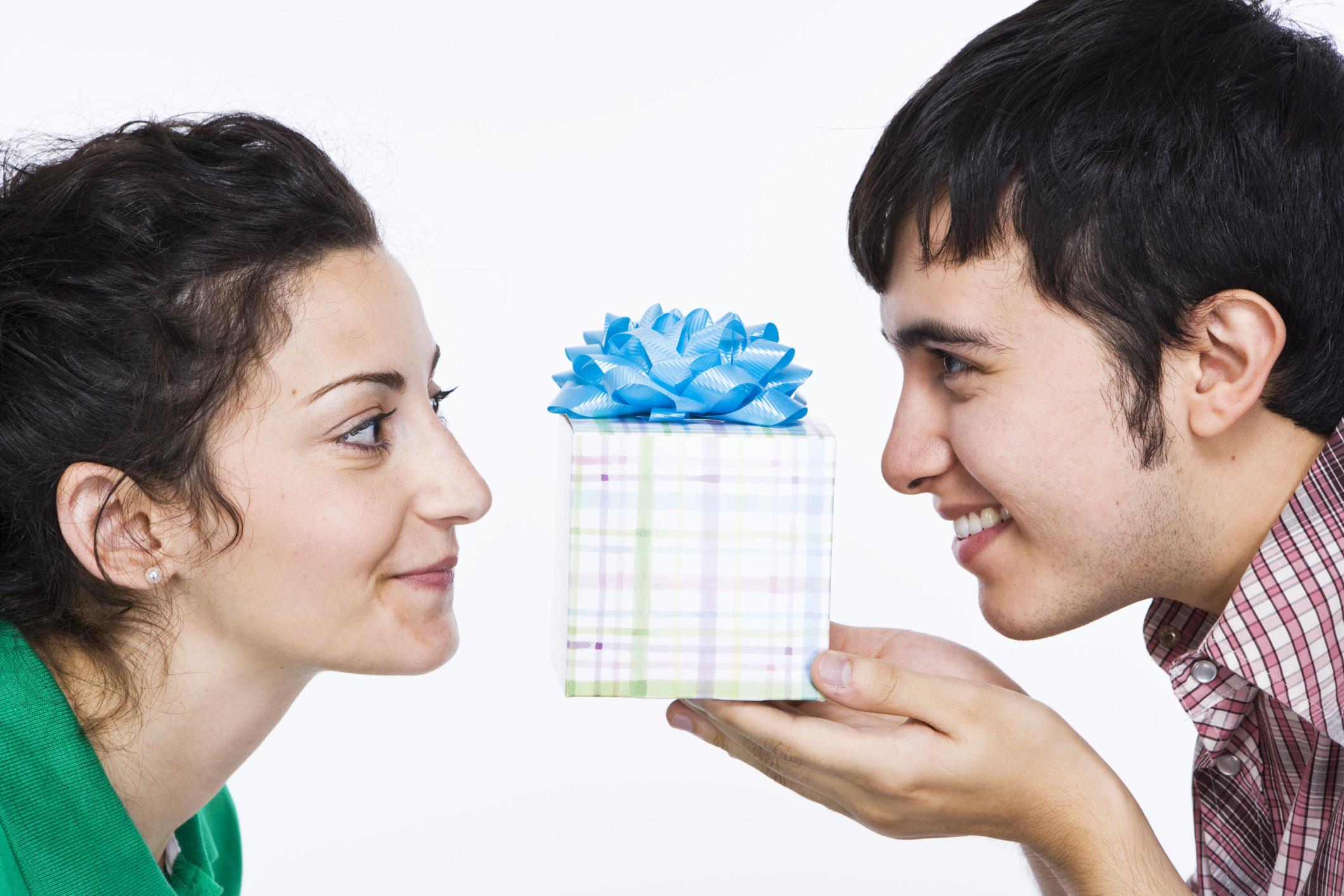 Geschenke Für Ehefrau  Geschenke für Frauen Geschenkideen für Freundin & Ehefrau