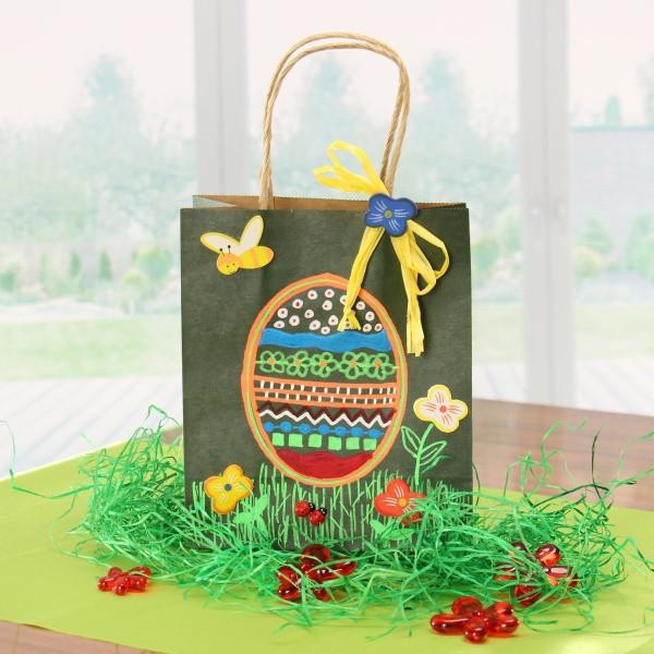 Geschenke Für Gute Freunde  Geschenk basteln für Geburtstage & Feiern trendmarkt24